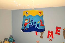 luminaires pour chambre lustre chambre ado applique murale chambre ado lustre chambre bebe