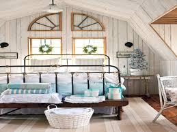Vintage Bedroom Ideas Woodwork Design For Bedroom Cute Vintage Bedroom Ideas Cute