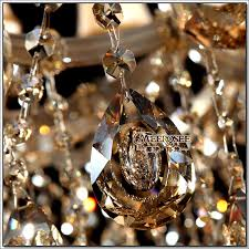 Used Chandeliers For Sale Wedding Used Chandelier Lighting Hotel Chandelier For Sale