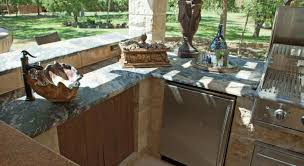 outdoor kitchen lighting ideas contemporary how to build an outdoor kitchen with metal studs tags