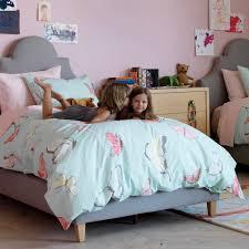 kids bedding for girls sooooo pretty i want this for aubrey u0027s room dwellstudio kids
