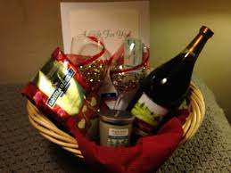 overnight gift baskets 12 best gift baskets that i ve created images on gift