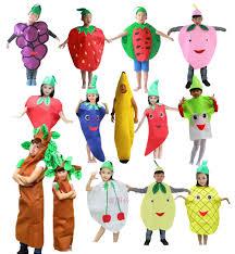 kids halloween costume popular halloween costume for kids vegetable buy cheap halloween