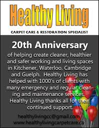 living lighting kitchener healthy living restoration healthy living restorations kitchener
