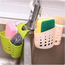 Popular Sink Drying RackBuy Cheap Sink Drying Rack Lots From - Kitchen sink drying rack
