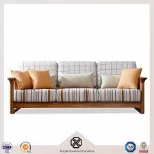 Diamond Furniture Living Room Sets Diamond Furniture Living Room Sets Idea 4moltqa Com