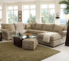 best couch 2017 sectional sofa design small sectional sofa with chaise lounge