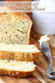 best 25 no yeast bread ideas on easy bread easy