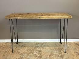 36 inch table legs amazon com hairpin leg metal table leg set of 4 modern industrial