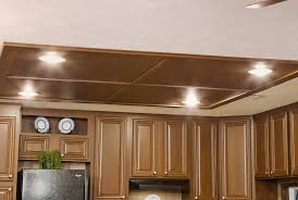 Ceiling Can Lights Ceiling Can Lights To Led Ceiling Can Lights Baffle Trim