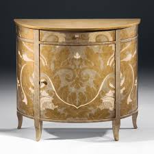 painted furniture hand painted furniture decorative crafts