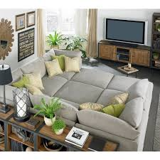 interior impressive deep couches living room magnificent ideas