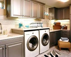 laundry room base cabinets lowes laundry room cabinets laundry room sink laundry sinks laundry