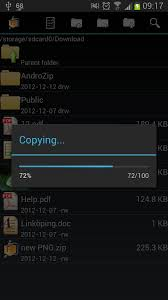 androzip apk androzip pro file manager android apps on play