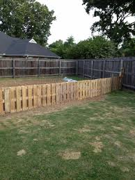 fencing easter st louis new diy dog fence in the yard u design and