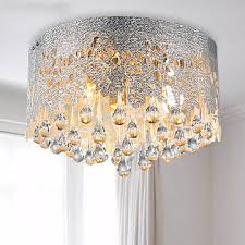 Dining Room Ceiling Lights Ceiling Lights Ceramic Knobs And Pulls Cabinet Hardware Faucet