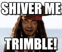 Mr Bean Memes - mister bean meme bean best of the funny meme