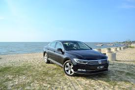 volkswagen passat black rims the volkswagen passat plus launched oops i did it again kensomuse