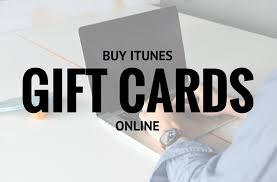 where to buy gift cards online how to buy itunes gift card from anywhere mygiftcardsupply