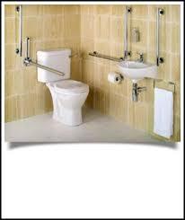 products new sun ceramics pvt ltd bathroom accessories in