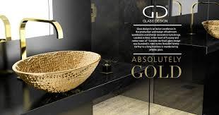 glass design aquatop luxury bathrooms u0026 kitchens