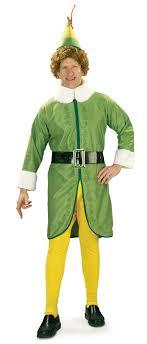 buddy costume buycostumes
