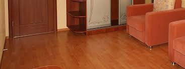 laminate flooring inhaus laminate powell tn