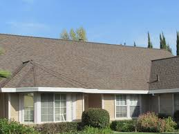 composite roof gaf roofing certainteed roofing and owens