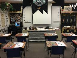 pin by ashlee bailey on harry potter themed classroom pinterest