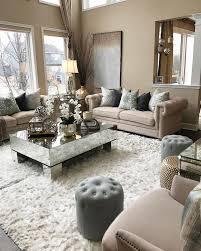 Living Room Rug Ideas with Best 25 Fluffy Rug Ideas On Pinterest White Fluffy Rug White