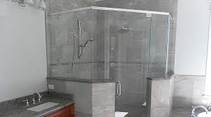 glass door tampa borter glass glass showers glass doors u0026 glass services in