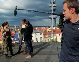Massachusetts travel programs images Interdepartmental program in film studies university of jpg