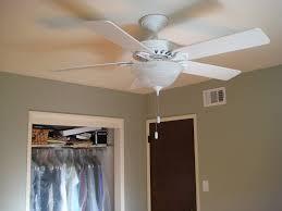 ceiling color home design