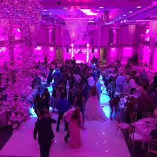 cheap banquet halls in los angeles louvre banquet 107 photos 75 reviews venues event