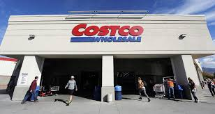 Costco Now Offers A Wedding Registry Because What Can U0027t It Do by Salt Lake Costco Becomes Largest In The World Deseret News