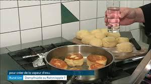 france3 fr cuisine 3 alsace un peu de cuisine vous êtes plutôt