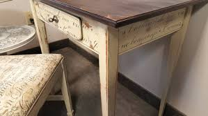 french country writing desk french country writing desk convenience concepts ii antique white