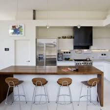 kitchen interiors images kitchen interiors sri rajam industries best furniture shops in