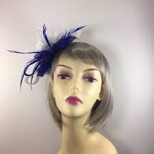small fascinators for hair shop by colour stylish accessories for weddings occasions