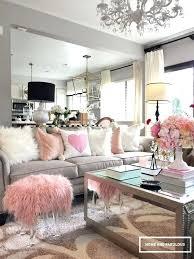 home goods decor home goods home decor fnd home goods house decor mindfulsodexo