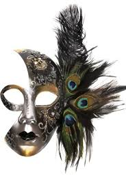 masquerade dresses and masks italian masquerade carnival costumes and venetian masks