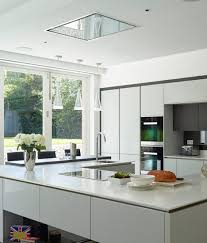 awesomebrass and glass mini pendant lights contemporary for
