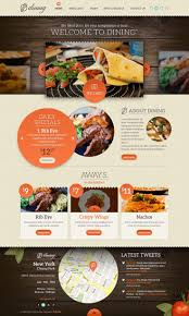 619 best work inspiration images on pinterest food design menu