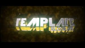 top 50 free intro templates sony vegas cinema 4d after effects