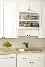 cabinets u0026 drawer glamorous modern kitchen cabinet styles images