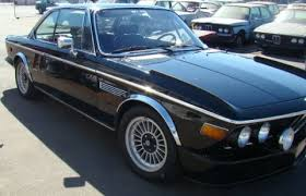 bmw e9 coupe for sale 1973 bmw 3 0 csl e9 related infomation specifications weili