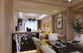 small living room dining room combo decorating ideas paint living