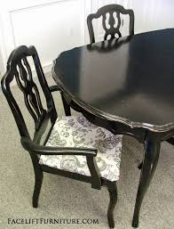 French Provincial Dining Room Furniture French Provincial Dining Set Facelift Furniture