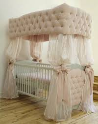 Crib Canopy Crown by Baby Crib Canopy Ikea See That Leaf Canopy I Want That In My