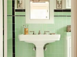 Large Clawfoot Tub Cast Iron Clawfoot Tub Traditional Bathroom By Amberth